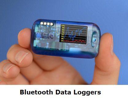 bluetooth-wireless-data-logger-MSR