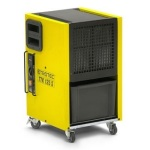 commercial-dehumidifier