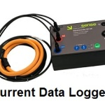 current-data-logger