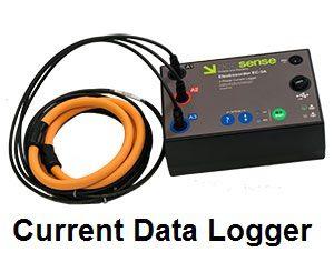 current-data-logger