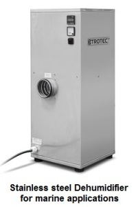 dehumidifier-for-marine-application