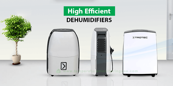 high-efficient-dehumidifier