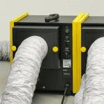 industrial-dehumidifier