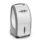 residential-dehumidifier