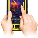 tablet-thermal-imaging-camera