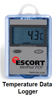 temperature-data-logger-cryopak
