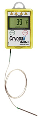 temperature-humidity-data-logger-cryopak