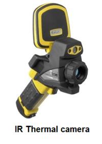 thermal-imaging-IR-camera