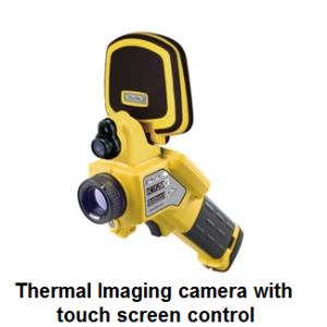 thermal-imaging-camera-with-touchscreen-Dubai-Abudhabi