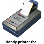 chart-printer-for-data-logger