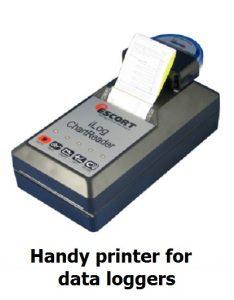 chart-printer-for-data-logger