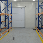 cold-room-for-storage-of-pharmaceutical-goods