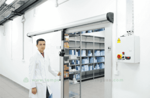 cold-room-supplier-dubai-vackerglobal