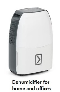 elegant-dehumidifier-for-home