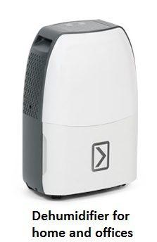 elegant-dehumidifier-for-home