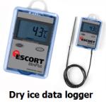 dry-ice-data-logger