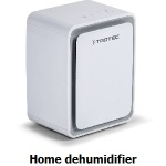 home-dehumidifier-TTK24E