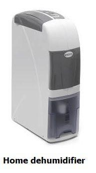 home-dehumidifier-TTK70S