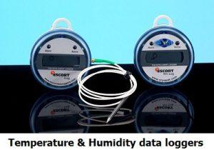 ilog-temperature-and-humidity-datalogger