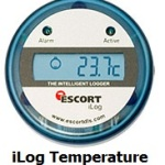 ilog-temperature-data-logger