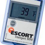 iminiplus-temperature-data-logger