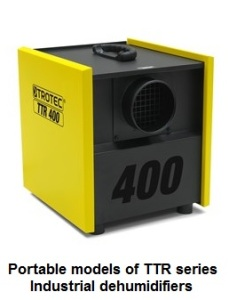 industrial-dehumidifier-portable