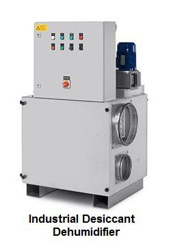industrial-desiccant-dehumidifier-TTR1000