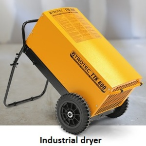 industrial-dryer-dehumidifier