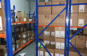 inside-cold-room-storage-dubai-uae-vackerglobal