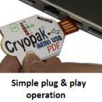 plug-and-play-type-USB-data-logger