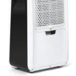 residential-dehumidifiers