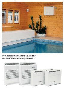 swimming-pool-dehumidifiers