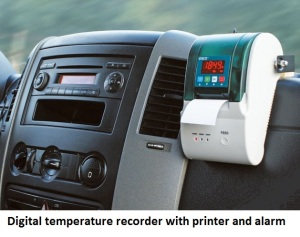 temperature-recorder-with-printer