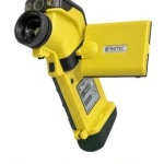 Infrared-camera-EC060VPlus-Trotec
