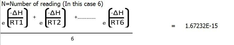 MKT-calculation-step4
