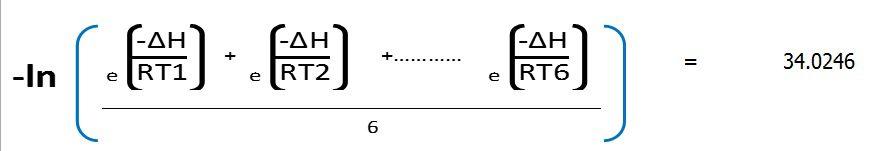 MKT-calculation-step5