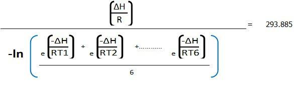 MKT-calculation-step7