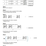 MKT-manual-calculation-complete