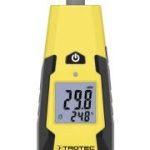 Thermohygrometer-model-BC06