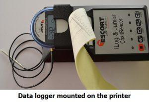 data-logger-mounted-on-printer