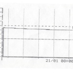 data-logger-printer-report-graph