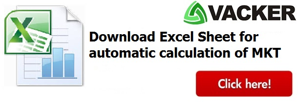 Printing Excel Sheet/Workbook - Siddharth Rout