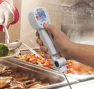 food-thermometer-with-probe-HACCP