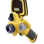infrared-camera-IC120V-Trotec
