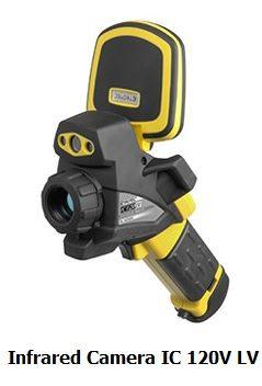 infrared-camera-IC120VLV-Trotec