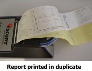 data-logger-report-in-duplicate-paper