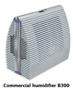 commercial-humidifier-model-B300