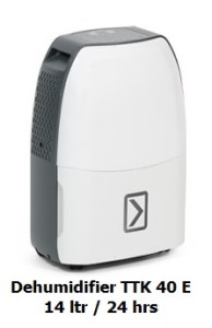 dehumidifier-for-home-and-office-model-TTK40E