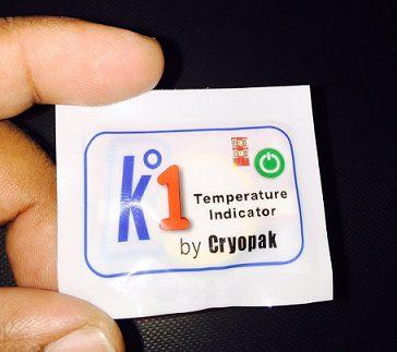 electronic-temperature-indicator-strip