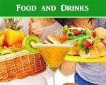 food_drinks